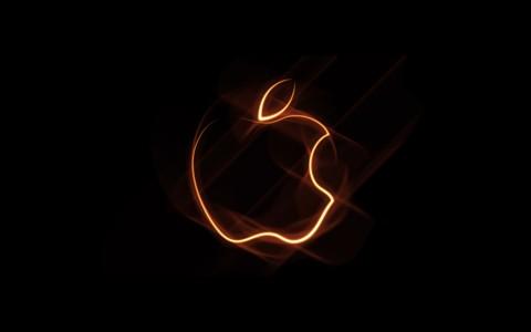 免费的苹果壁纸