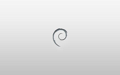 免费的Debian壁纸