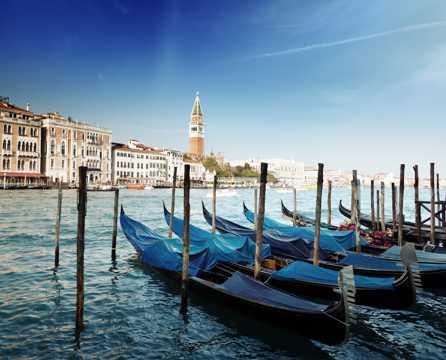 意大利风光图片