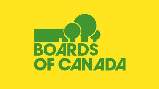 加拿大的董事会