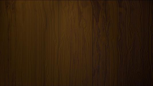 木材的纹理