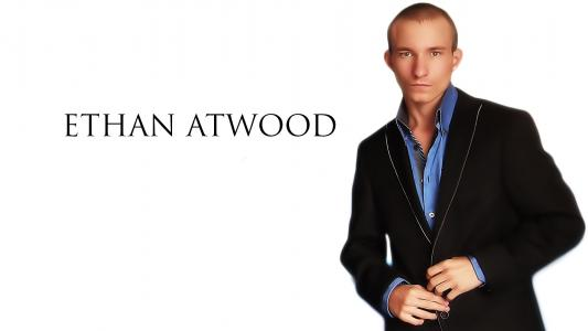 Ethan Atwood