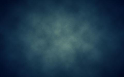 蓝色grunge纹理