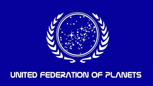 联合行星联合会