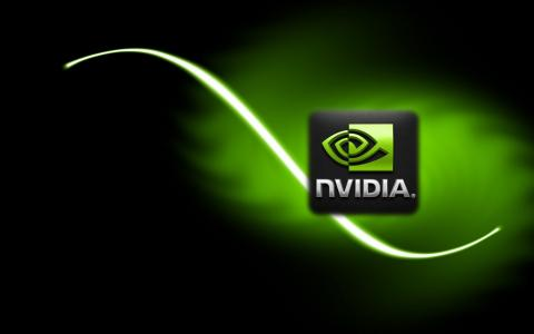 Nvidia公司