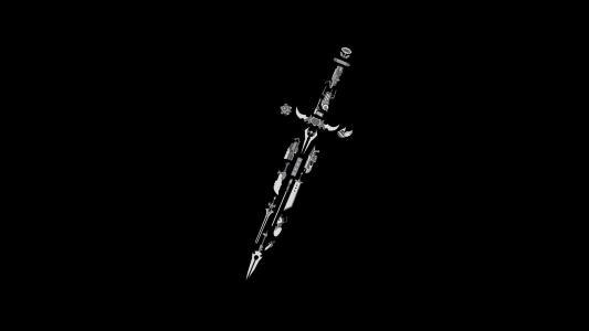 最终幻想剑
