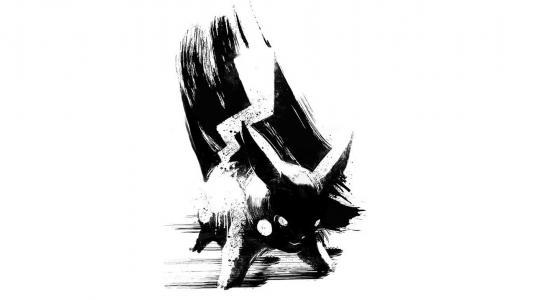 皮卡丘 - 宠物小精灵